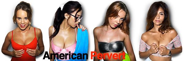 americanpervert access