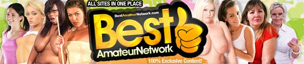 bestamateurnetwork access