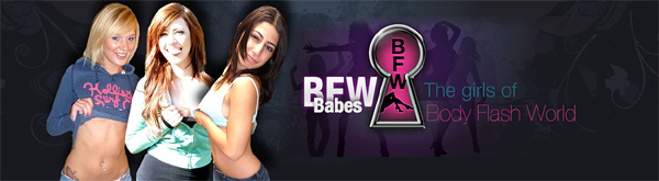 bfwbabes access