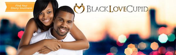 blacklovecupid access