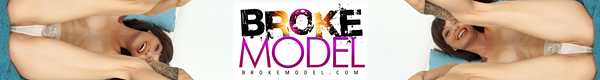 brokemodel access