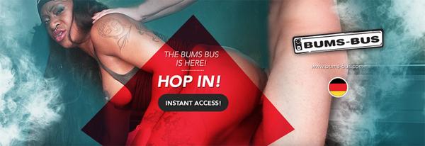bumsbus access