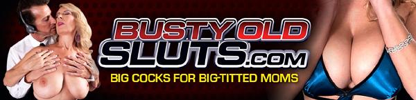 bustyoldsluts access
