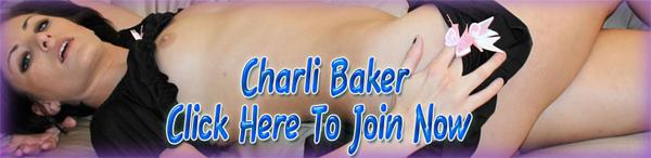 charlibaker access