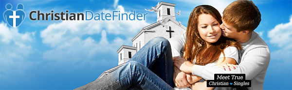 christiandatefinder access