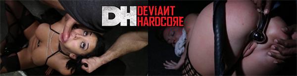devianthardcore access