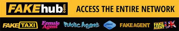 fakehub access