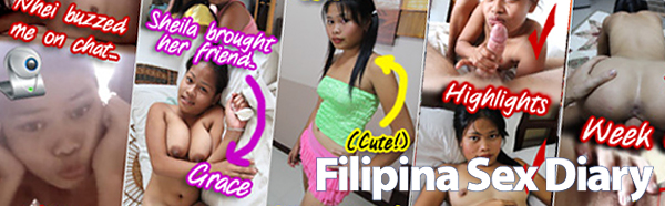 filipinasexdiary access