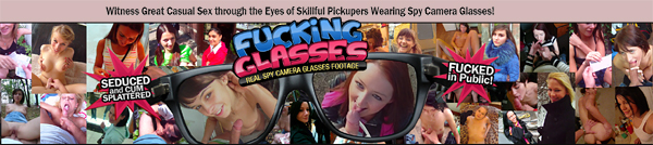 fuckingglasses access
