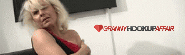 grannyhookupaffair access