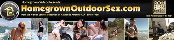 homegrownoutdoorsex access