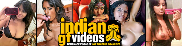 indiangfvideos access