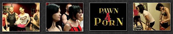 pawn4porn access