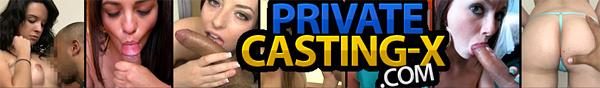 privatecasting-x access