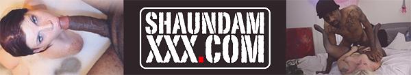 shaundamxxx access