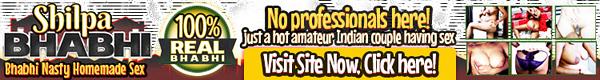 shilpabhabhi access