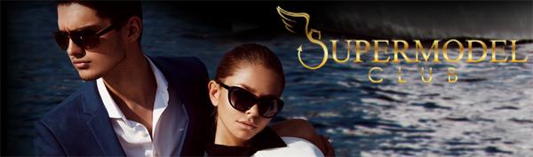 supermodelclub access