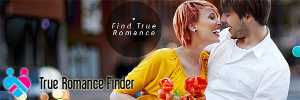 trueromancefinder access