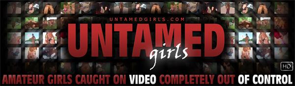untamedgirls access