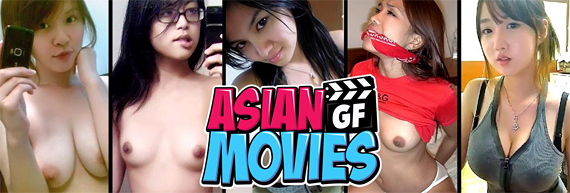 free asiangfmovies password