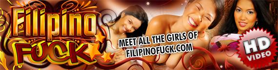 free filipinofuck password