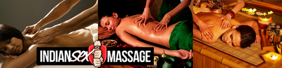 free indiansexmassage password