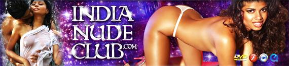free indianudeclub password