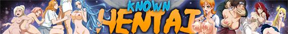 free knownhentai password