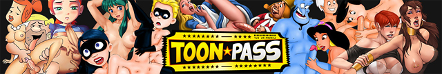 Get Free ToonPass Password Here!