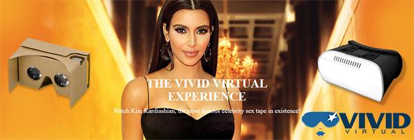 vividvirtual