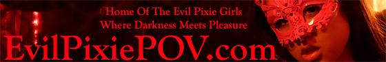 evilpixiepov password