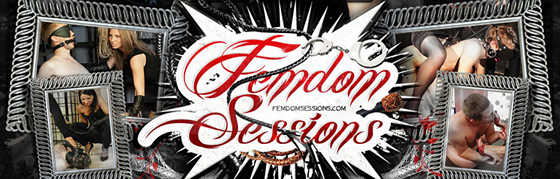 femdomsessions password
