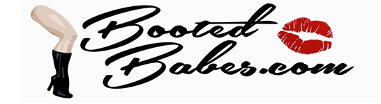 booted-babes