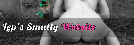lepssmuttywebsite