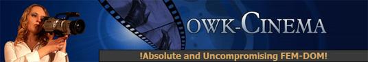 owk cinema