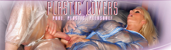 plasticlovers