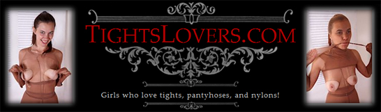 tightslovers