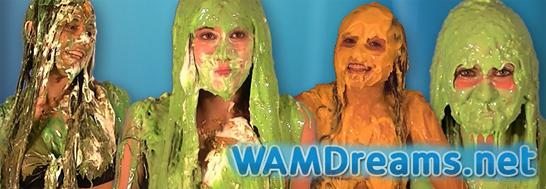 wamdreams