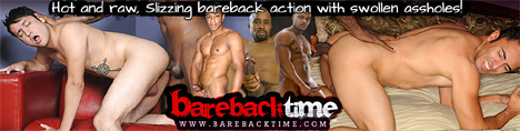 barebacktime password