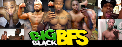 bigblackbfs password