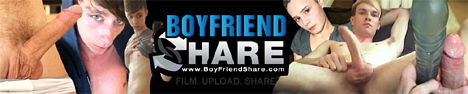boyfriendshare password