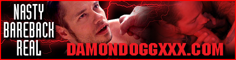 damondoggxxx password