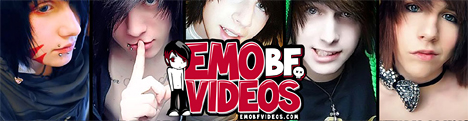 emobfvideos password
