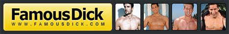 famousdick password