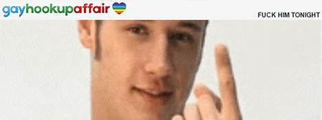 gayhookupaffair password