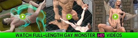 gaymonsterporn password