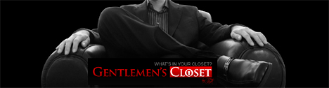 gentlemenscloset password