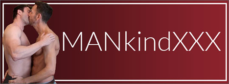 mankindxxx password