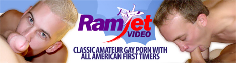 ramjetvideo password