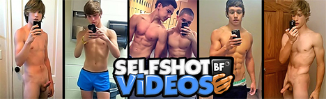 selfshotbfvideos password